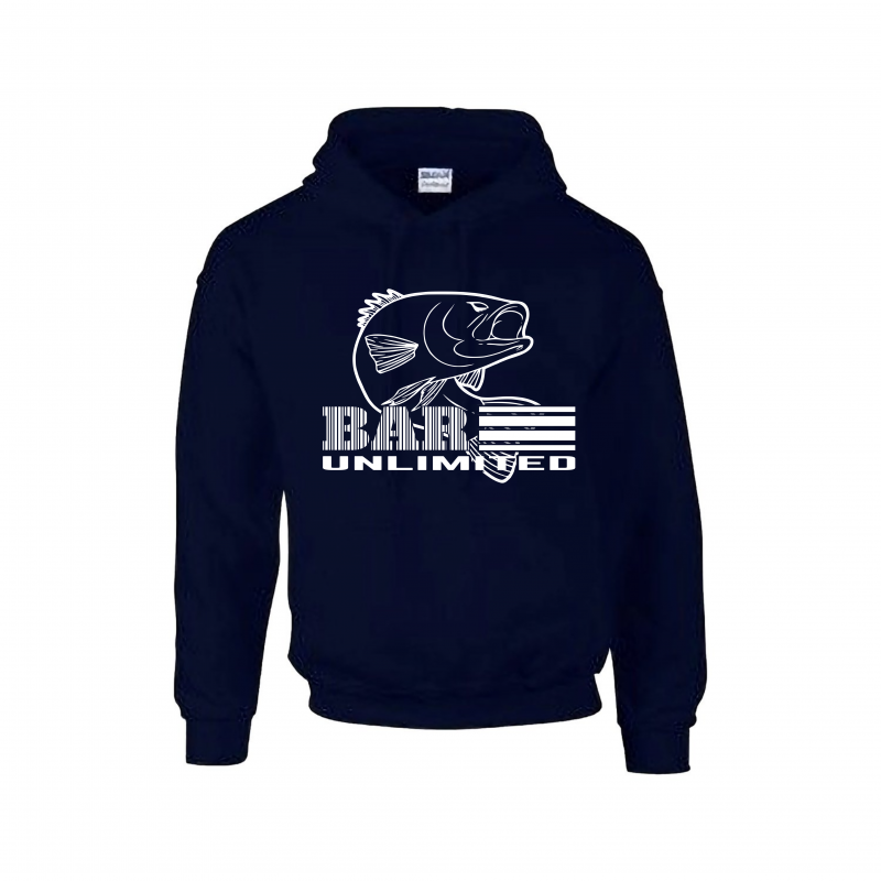 Sweat enfant Bar Unlimited
