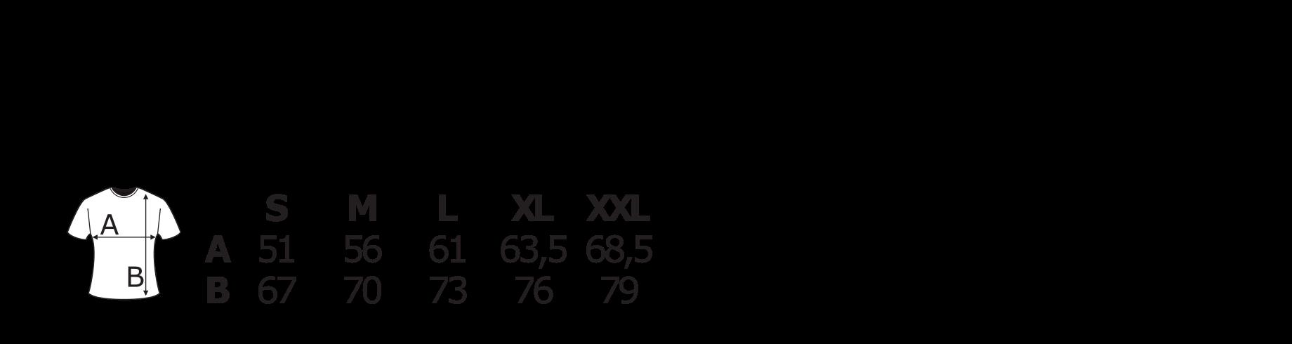 SC270.png